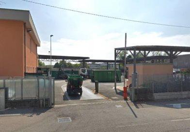 Via Milano – le guardie non difenderanno i rifiuti, allontaneranno i delinquenti