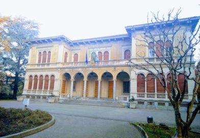 A Saronno serve un'area feste decentrata e attrezzata