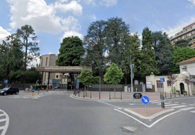 Ospedale di Saronno, il solito PD a doppia faccia