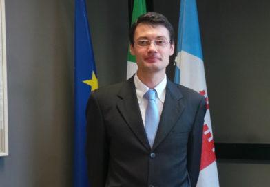 Francesco Banfi si scusi pubblicamente