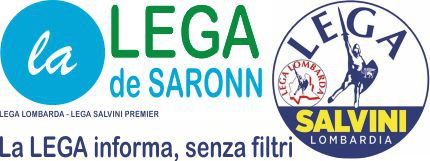 Lega Lombarda Saronno