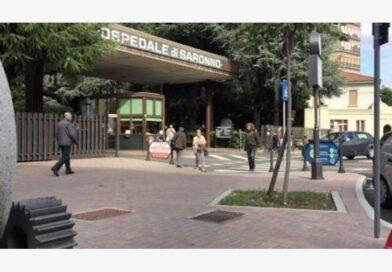 Ospedale di Saronno, Monti replica ad Airoldi e rassicura il Comitato