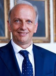 Chi è Marco Bussetti il nuovo ministro dell'istruzione - Romboweb