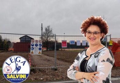 Ampliamento Parco Lura: ne patiranno le attività produttive e la proprietà privata