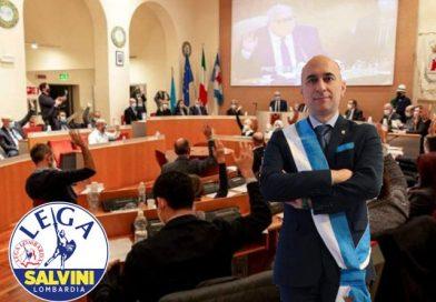 Mozione ddl Zan: necessario e doveroso un passaggio in commissione prima del consiglio comunale